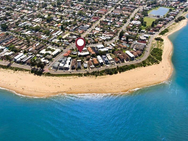 5/138 Broken Bay Road, Ettalong Beach, NSW 2257