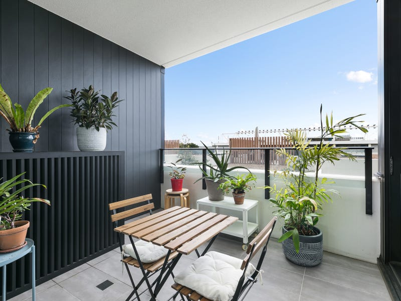 206/4 Foreshore Boulevard, Woolooware, NSW 2230