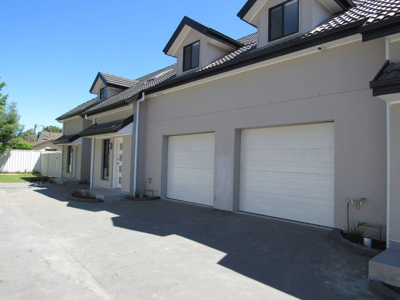 2/144 Adelaide street, St Marys, NSW 2760
