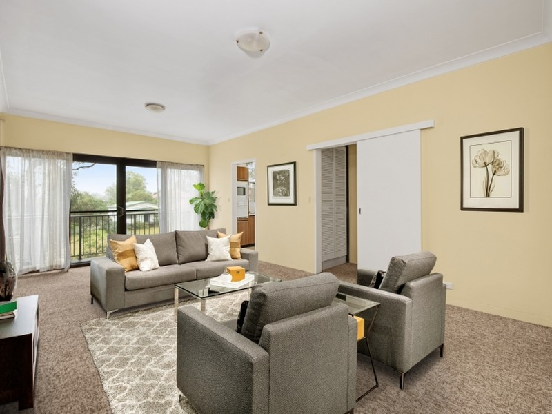 9/14-16 Warner Avenue, Wyong, NSW 2259