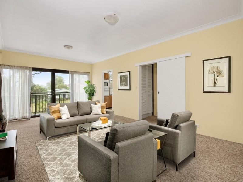 9/14-16 Warner Avenue, Wyong, NSW 2259