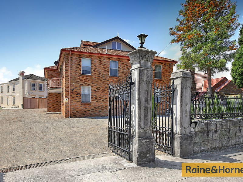 105 Forest Road, Arncliffe, NSW 2205