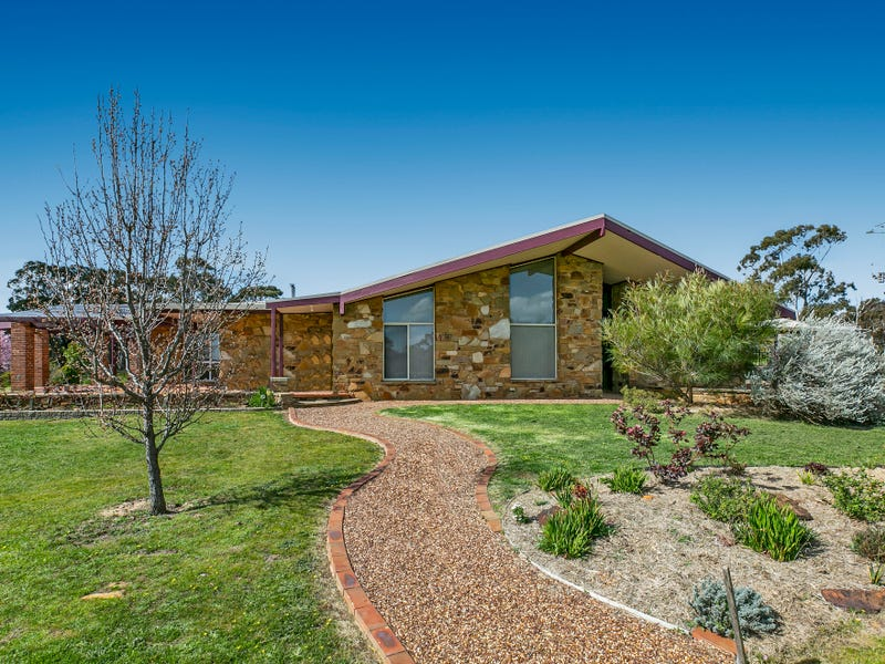 145 Axe Creek Road, Axe Creek, Vic 3551