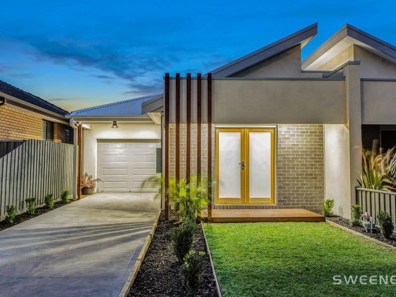 26a MacDonald Avenue, Altona North, Vic 3025
