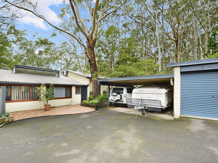 2 Bates Drive, Kareela, NSW 2232