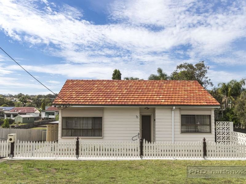 75 Springfield Avenue, Kotara, NSW 2289