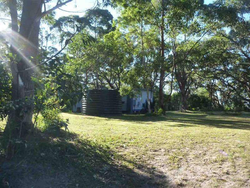 5C Fern Drive, South Durras, NSW 2536
