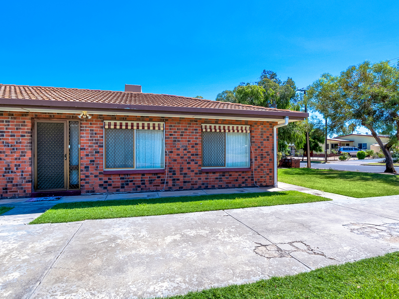 1/39 Dundee Ave, Holden Hill