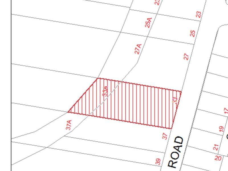 33 Kerners Road, Yamanto, Qld 4305