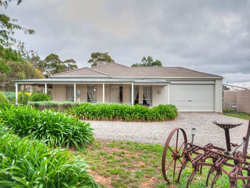 30 Jacobs Road, Cherry Gardens, SA 5157