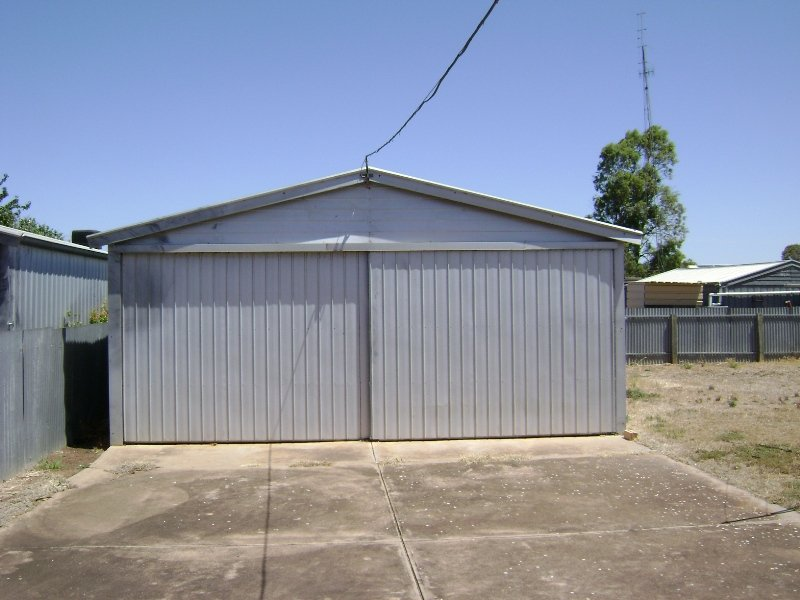 20 Sims Crescent, Cleve, SA 5640