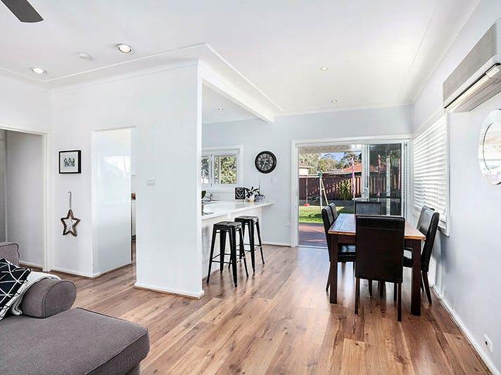 6 Morrison Avenue, Engadine, NSW 2233