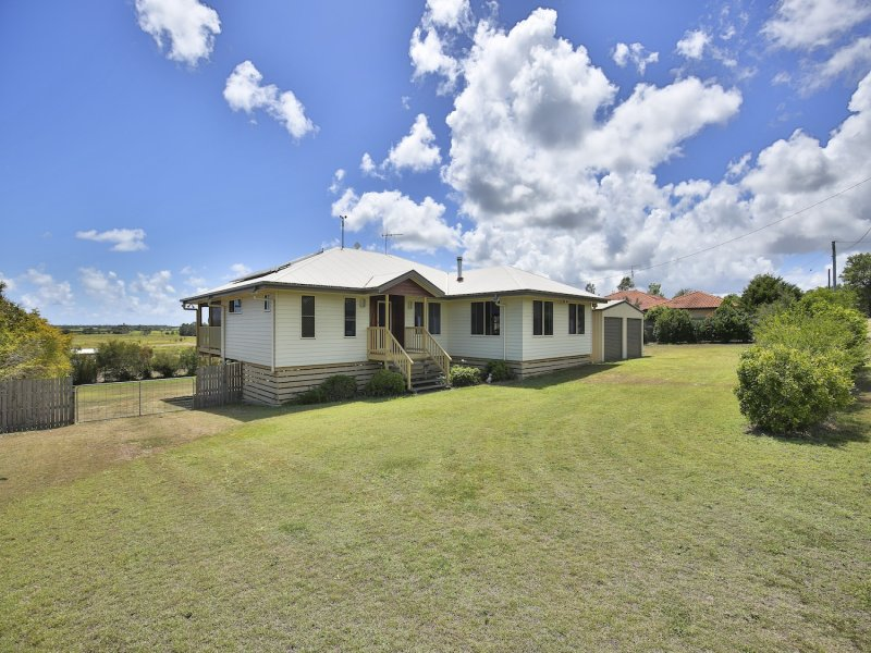 7 Angela Ct, Welcome Creek, Qld 4670