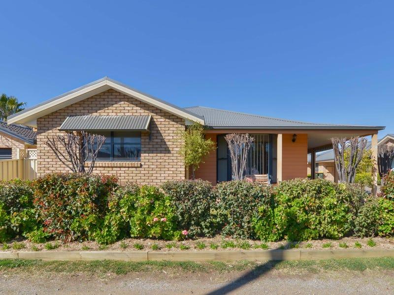 4/21 Hilda Lane, Tamworth, NSW 2340