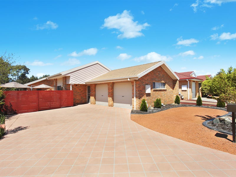 6 Minnta Place, Ngunnawal, ACT 2913