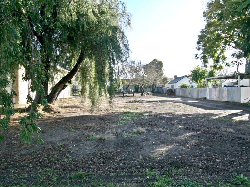 9 First Avenue, Naracoorte, SA 5271