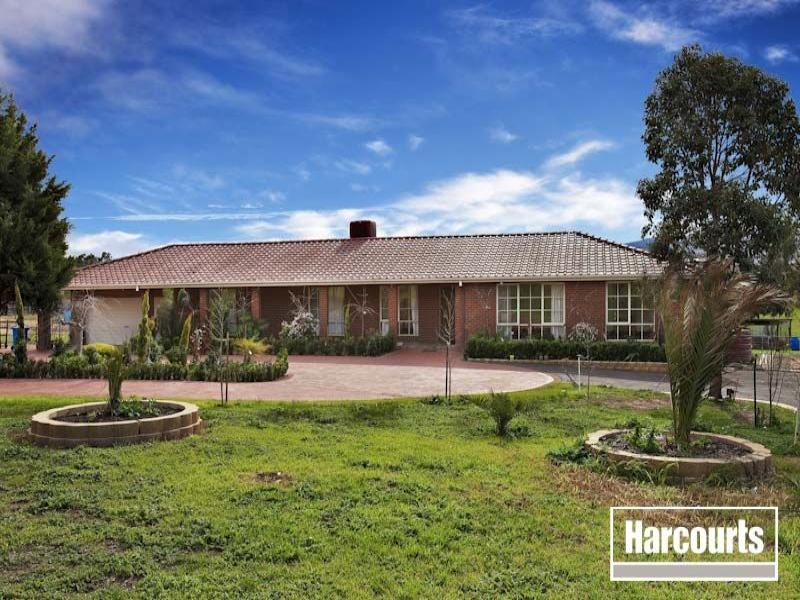 175 Pound Road, Hampton Park, Vic 3976