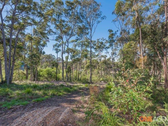 89 Lake Forest Drive, Murrays Beach, NSW 2281