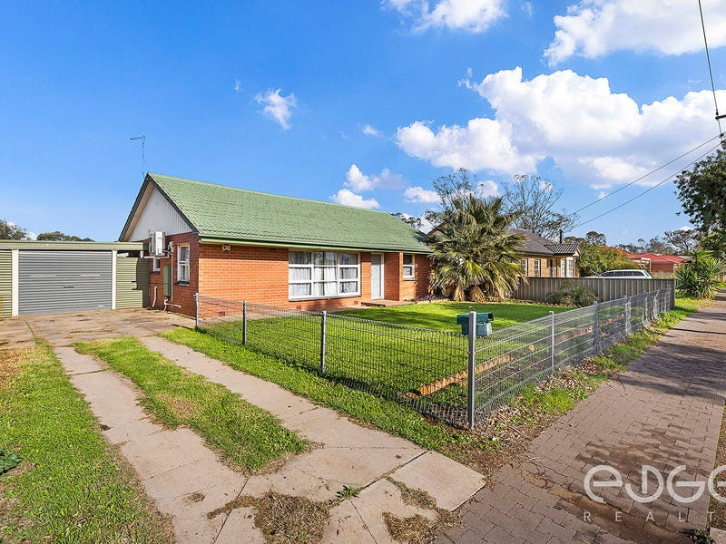 25 Davison Crescent, Smithfield Plains, SA 5114