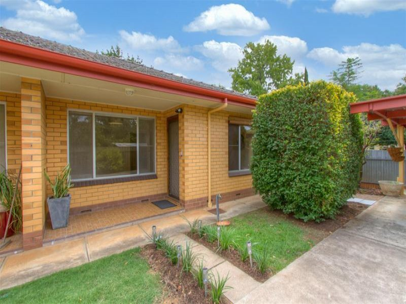 5/53 Monmouth Road, Westbourne Park, SA 5041