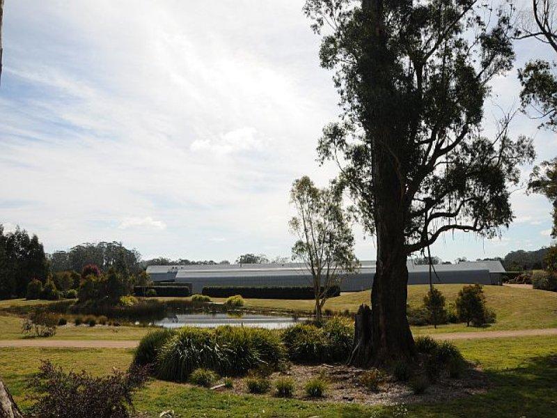 1771 & 1781 Kangaloon Road, Kangaloon, NSW 2576
