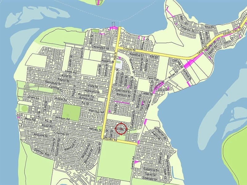 29 Norfolk Street, Russell Island, Qld 4184