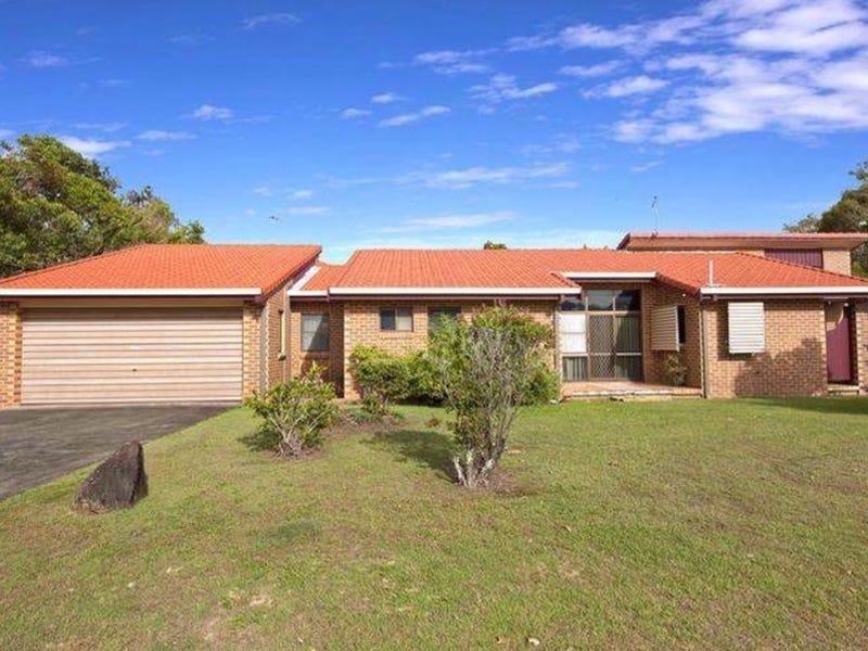 27 McKinnon Street, East Ballina, NSW 2478