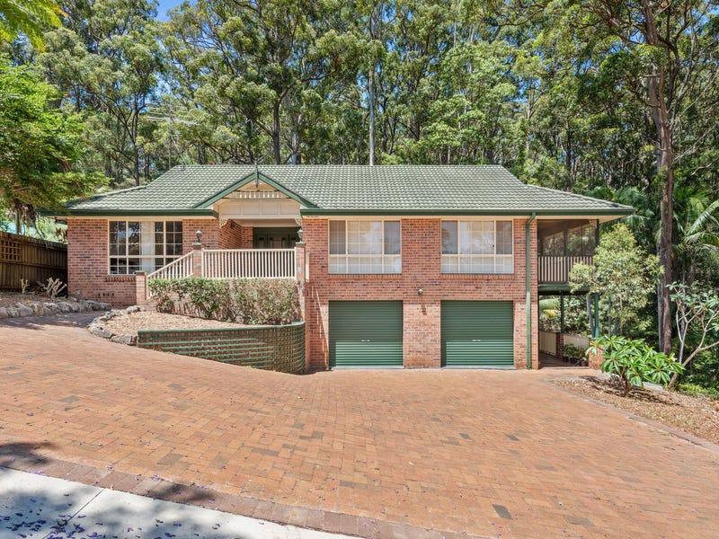 1/147 Granite Street, Port Macquarie, NSW 2444