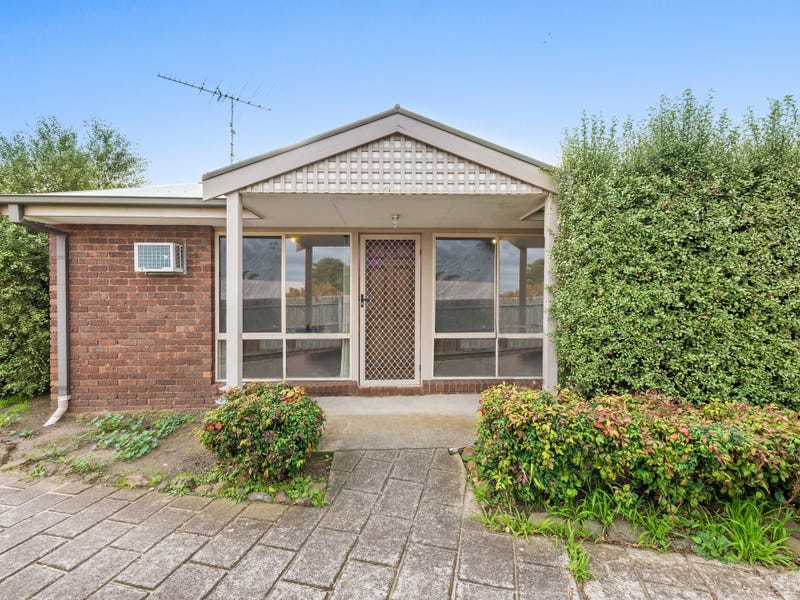 1/12 Karrin Court, Clifton Springs, Vic 3222