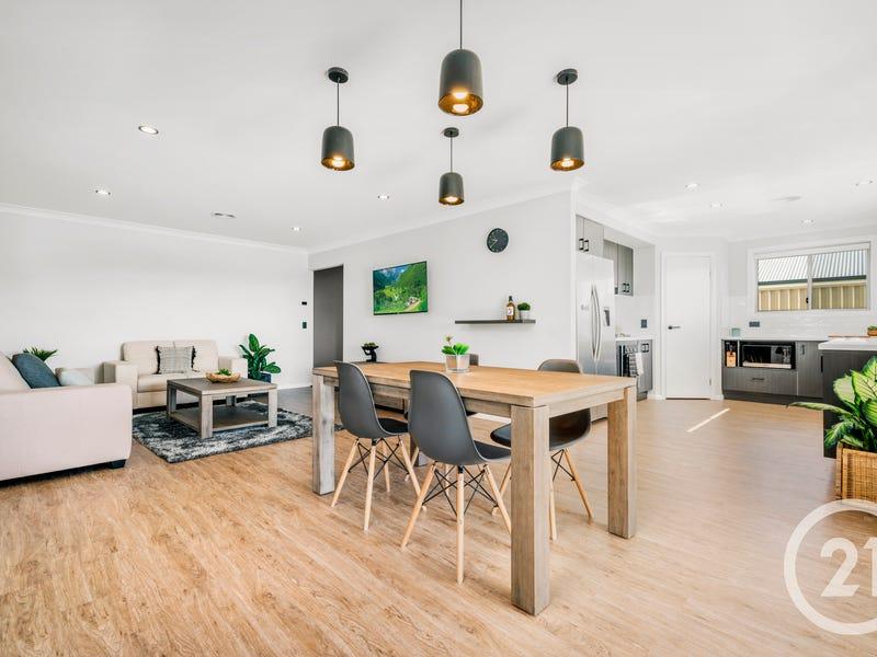 14 Darling Street, Eglinton, NSW 2795