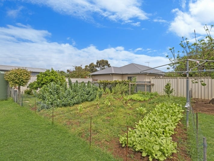 1 Swift Street, Northfield, SA 5085