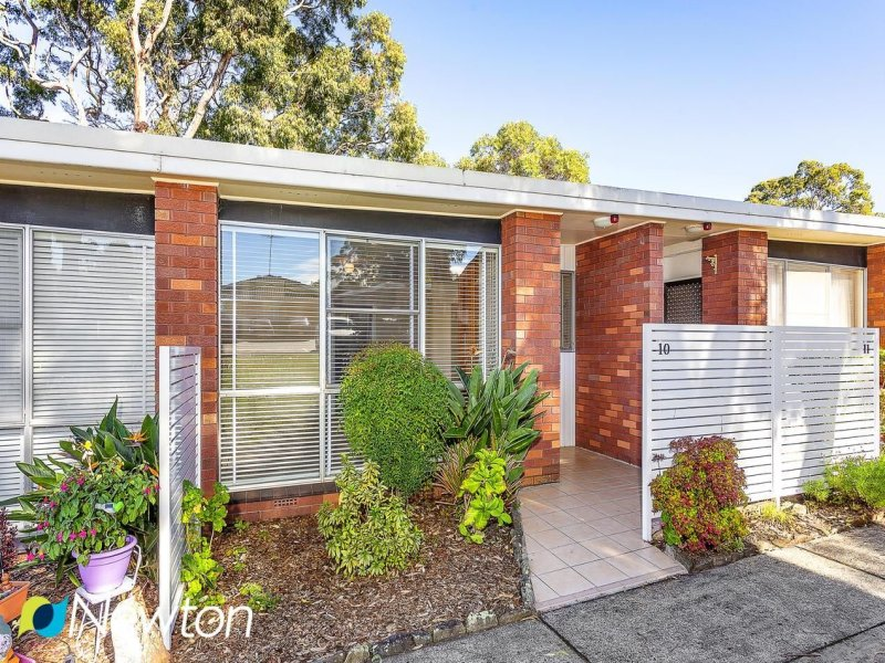 10/29 Corella Road, Kirrawee, NSW 2232