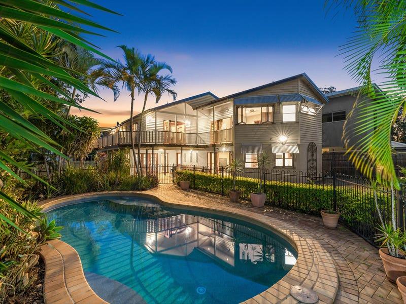 25 Coolana Street, Lota, Qld 4179 - House for Sale - realestate com au