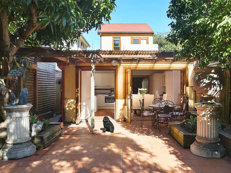 21 Arthur Street, Randwick, NSW 2031