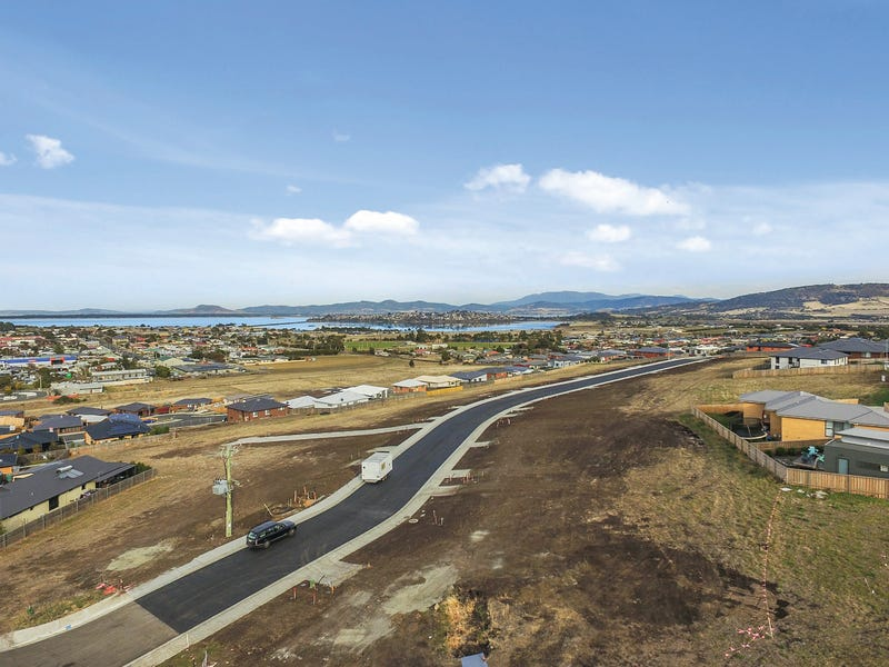 Lot 52 'On Horizons', Cornelius Drive, Sorell, Tas 7172
