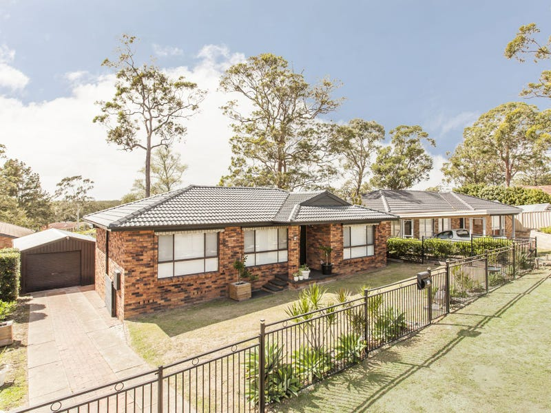 12 Kindlebark Drive, Medowie, NSW 2318