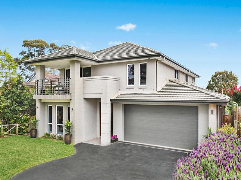 37 Edmund Street, Lindfield, NSW 2070