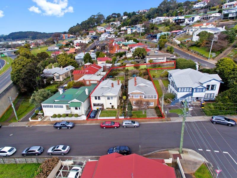 25-27 Jones Street, Burnie, Tas 7320