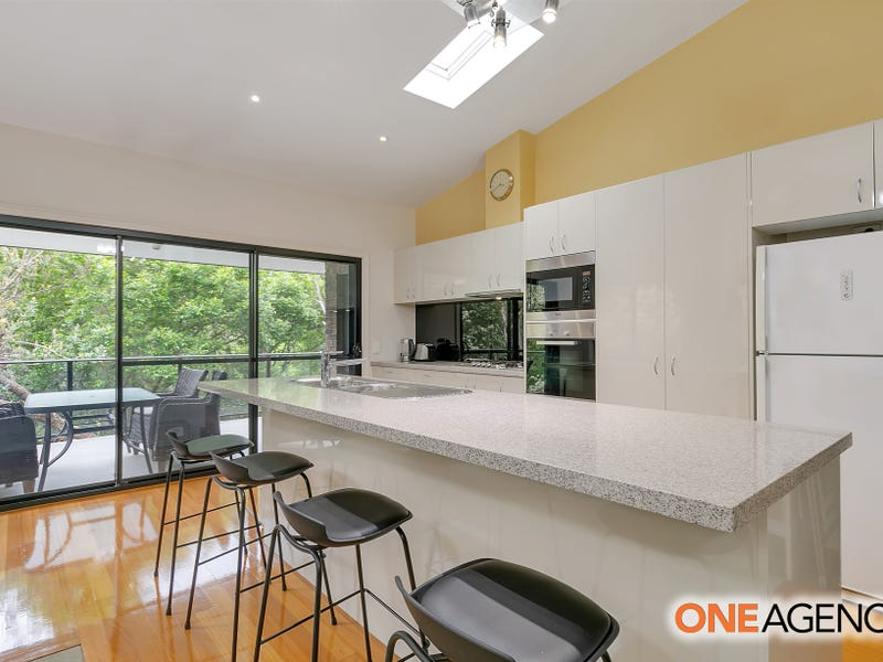 41A Noonbinna Crescent, Northbridge, NSW 2063