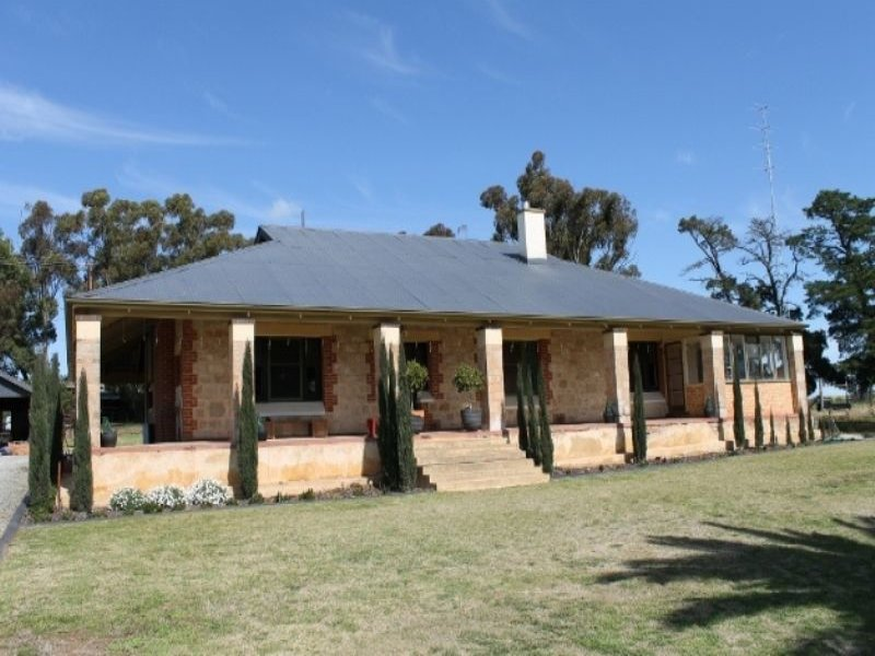 Address available on request, Clare, SA 5453