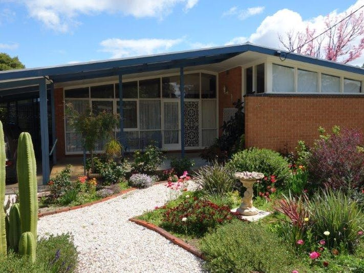 27 Broadway, Dunolly, Vic 3472