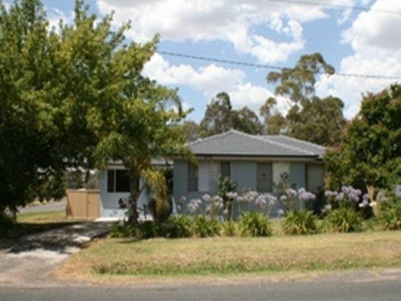 7 Rockford Road, Tahmoor, NSW 2573