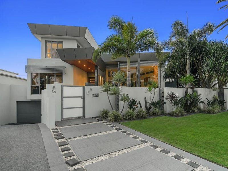 64 The Sovereign Mile, Sovereign Islands, Qld 4216