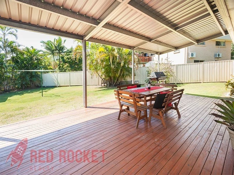 10 Narelle Crescent, Rochedale South, Qld 4123