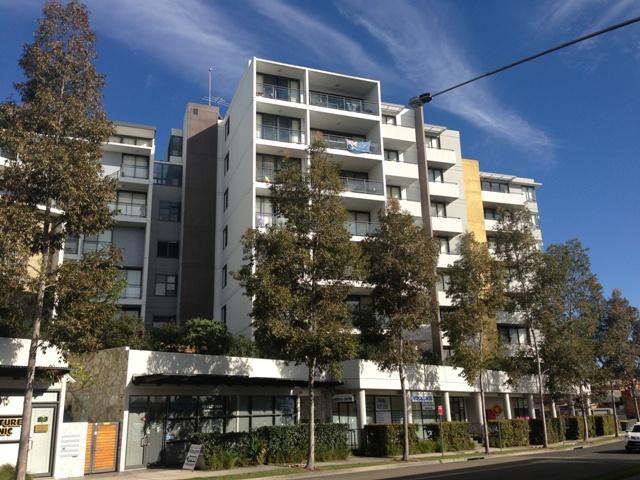 22a/541 Pembroke Road, Leumeah, NSW 2560