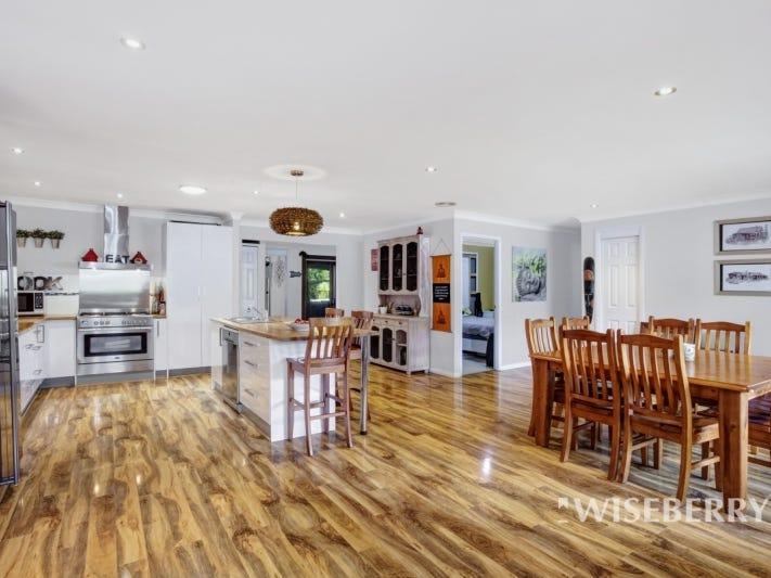 100 Birdwood Drive, Blue Haven, NSW 2262