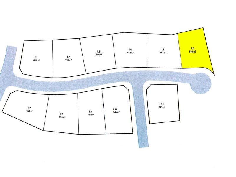 Lot 6 Alice  Street, Jindabyne, NSW 2627