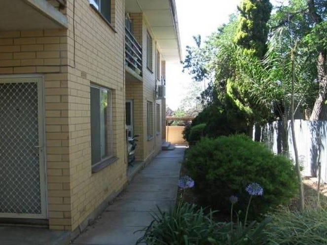 3/20 Kelvin Street, Bedford Park, SA 5042