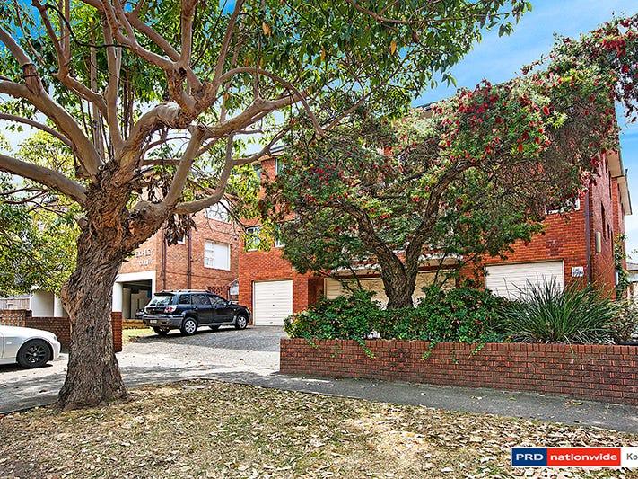7/148-150 Queen Victoria Street, Bexley, NSW 2207