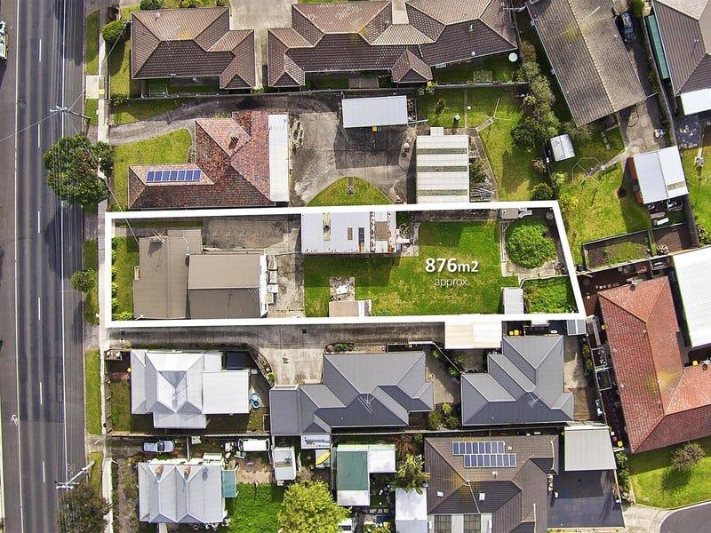 49 Tucker Street, Breakwater, Vic 3219